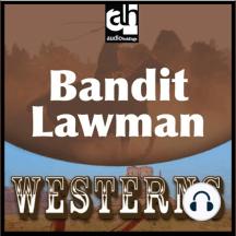 Bandit Lawman