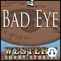 Bad-Eye