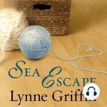 Sea Escape: A Novel