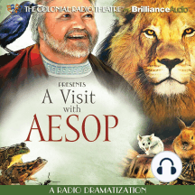 A Visit with Aesop
