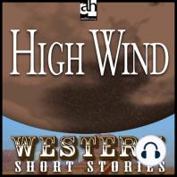 High Wind