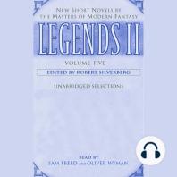 Legends II