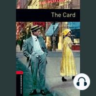 The Card
