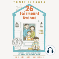 26 Fairmount Avenue #1