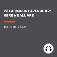 26 Fairmount Avenue #2