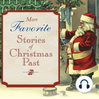More Favorite Stories of Christmas Past