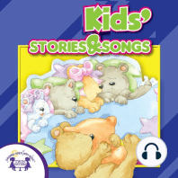 Kids' Stories & Songs