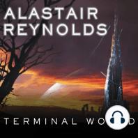 Terminal World