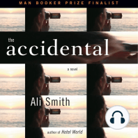 The Accidental