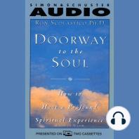 Doorway to the Soul