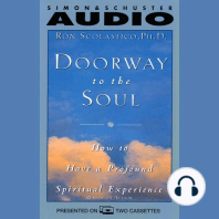 Doorway to the Soul
