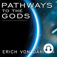 Pathways to the Gods