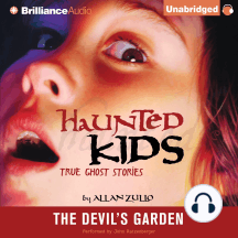 The Devil's Garden