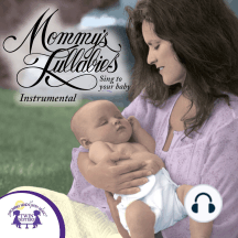Mommy's Lullabies (Instumental)