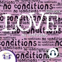 Love —No Conditions (Split track)