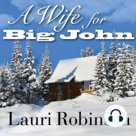 A Wife for Big John