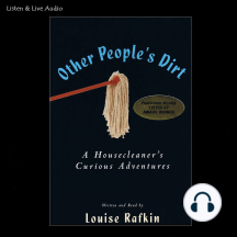 Other People's Dirt