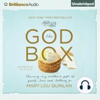 The God Box