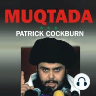 Muqtada