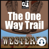 The One-Way Trail
