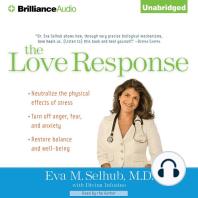 The Love Response
