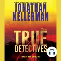 True Detectives