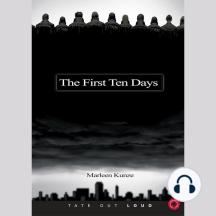 The First Ten Days