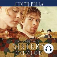 Sister's Choice