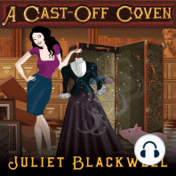 A Cast-Off Coven
