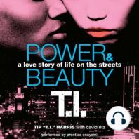Power & Beauty
