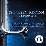 Blood Trinity