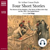 Four Short Stories
