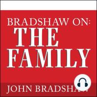 Bradshaw On
