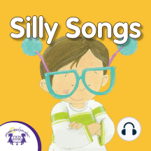 Silly Songs: My First Playlist