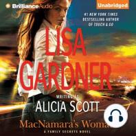 MacNamara's Woman