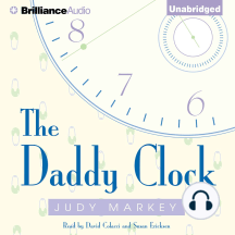 The Daddy Clock