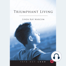 Triumphant Living