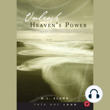 Unleash Heaven's Power: Your way of victory through Psalm 103