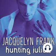 Hunting Julian