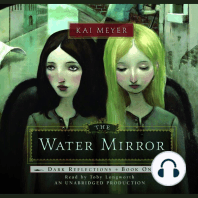 The Water Mirror