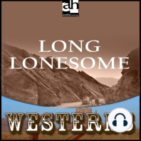 Long Lonesome