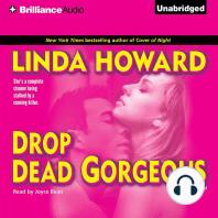 Drop Dead Gorgeous