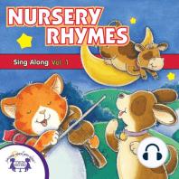 Nursery Rhymes Sing-along 1