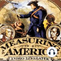 Measuring America