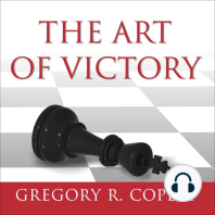 The Art of Victory