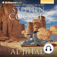 Al-Jihad
