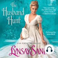 Husband Hunt