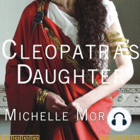 Cleopatra's Daughter