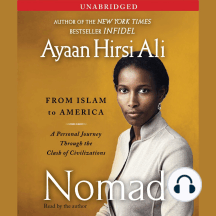 Nomad: From Islam to America