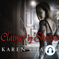 Claimed by Shadow